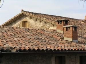Maison antique (Barcelona)