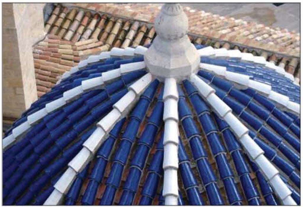 Iglesia San Clemente (San Mateo – Castellón)