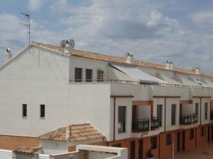 Maisons (Almazora - Castellón)