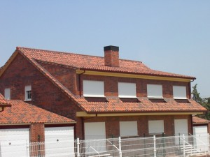 Maisons (Zaragoza)