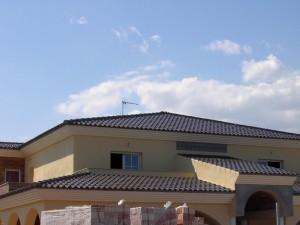 House  (Grao - Castellón)