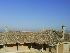 Maison (Sanlúcar de Barrameda - Cádiz)