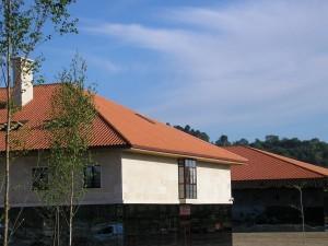 Augas Santas Spa Golf Hôtel