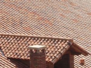 cva2040x1920vilaterra20corconte-cantabria2023.jpg
