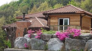 Maison (Corée du Sud)
