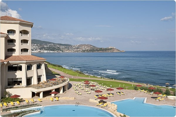 tabarka20beach20resort20tb1020manoir.jpg