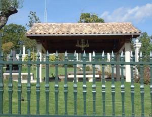 Maison (Espagne)