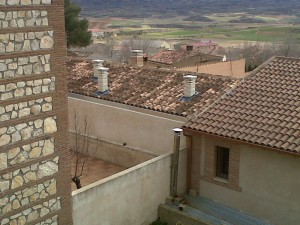 House (Spain)