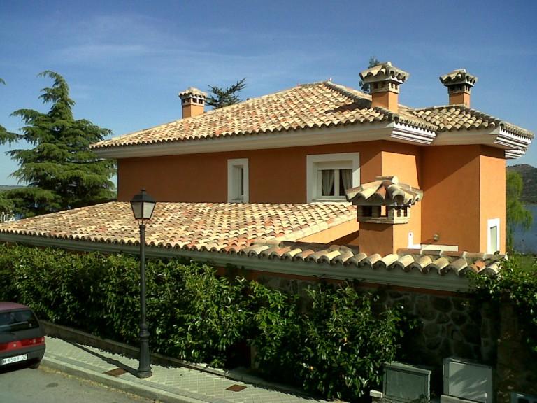 Manzanares20el20Real-Madrid-Celler50x2120Centenaria20Tierra.jpg