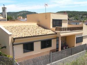 Maison (Olesa de Bonesvalls - Barcelona)