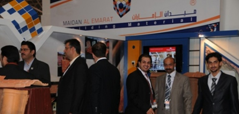 Tejas_Borja_Saudi_Build_2010.jpg