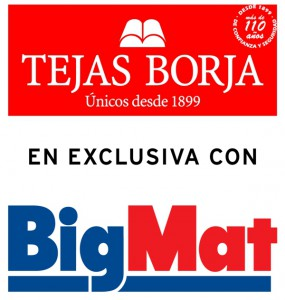 cartel-BigMat20Day_2011.jpg
