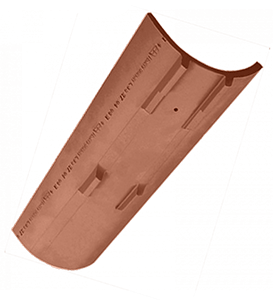 Celler® 50×21 Talón