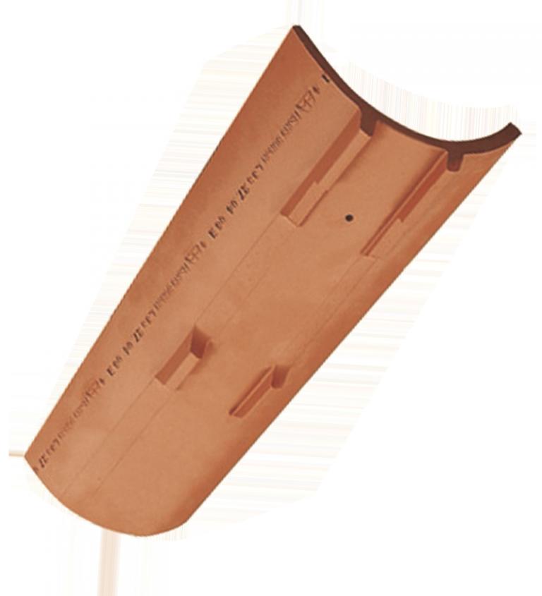 Celler® 50x21Talón