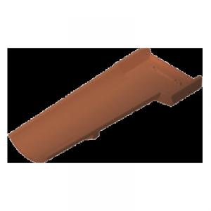 Decocurva® Canal TB-10