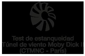 MOBY-DICK II