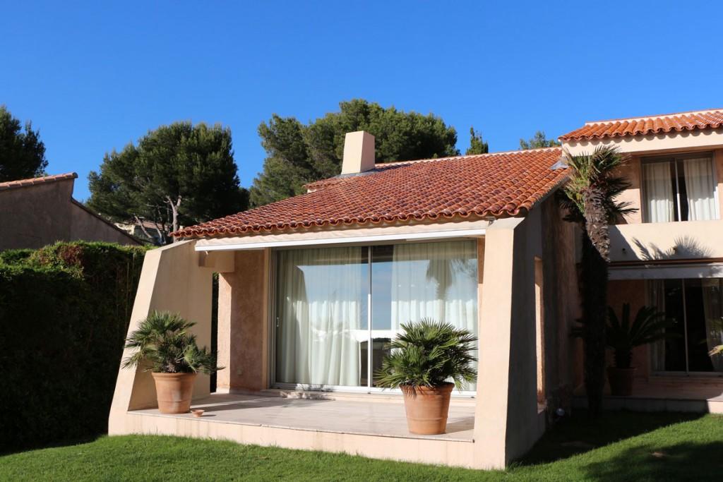Unifamiliar Elegant® en Provence