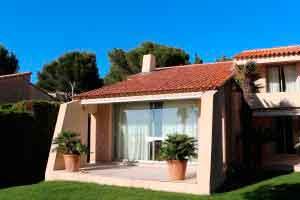 Maison Elegant®à Provence