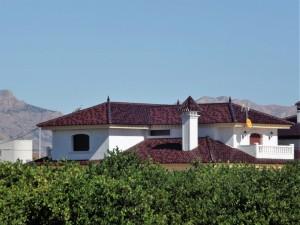 Maison avec Irisado Cognac