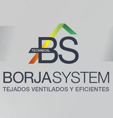 https://tejasborja.com/wp-content/uploads/2017/04/Banner_BORJASYSTEM.jpg