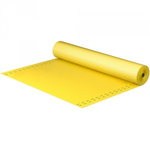 Vapour barrier 100 gr/m2