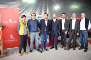 MeetingShop 2017 en Construdeco