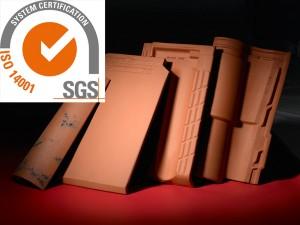 https://tejasborja.com/wp-content/uploads/2017/07/SGS-ISO-14001-Tejas_Borja-300x225.jpg