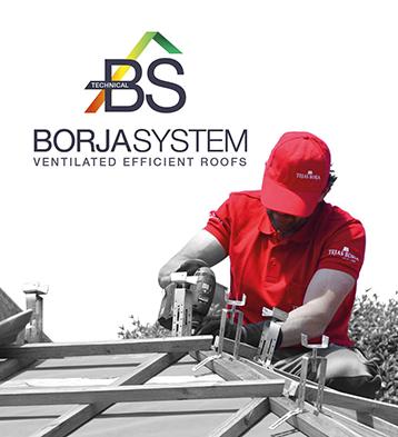 BorjaSystem