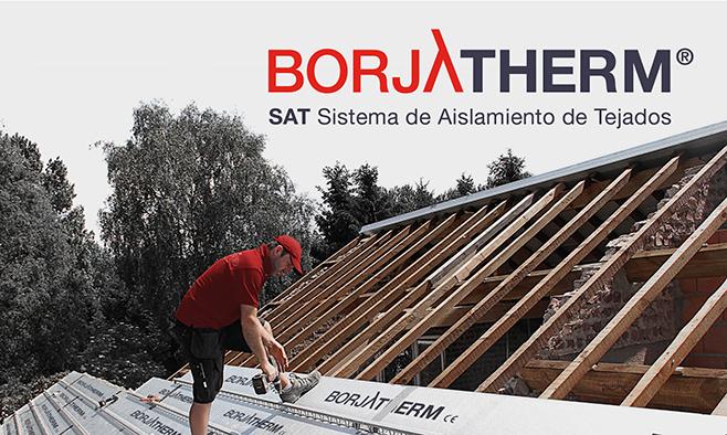 BorjaTherm