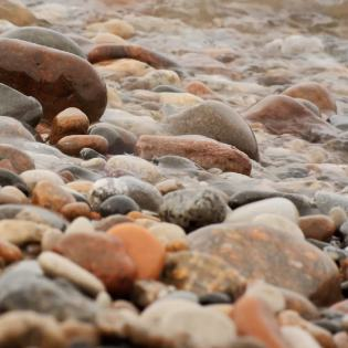 Piedra Cerámica