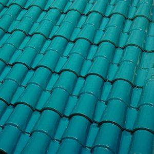 Azul Alicante