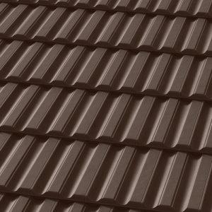 Chocolate TECHNICA-10