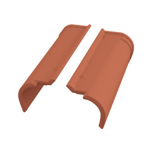 lateral-universal-curvo