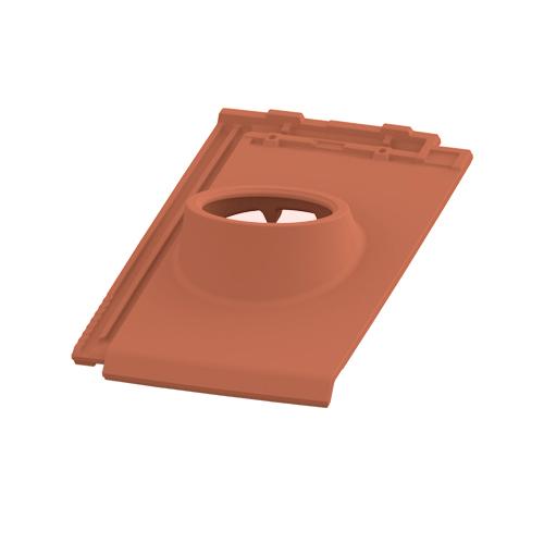 soporte-chimenea-flat-10-tech