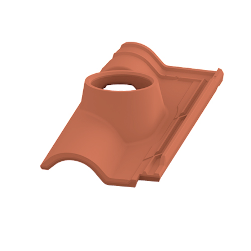 soporte-chimenea-tb12