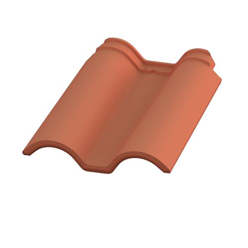 Tile and a half TB-12®