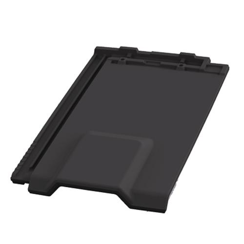 Ventilación Flat-10 Tech – tejas