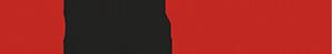 Logo Borja Extrem