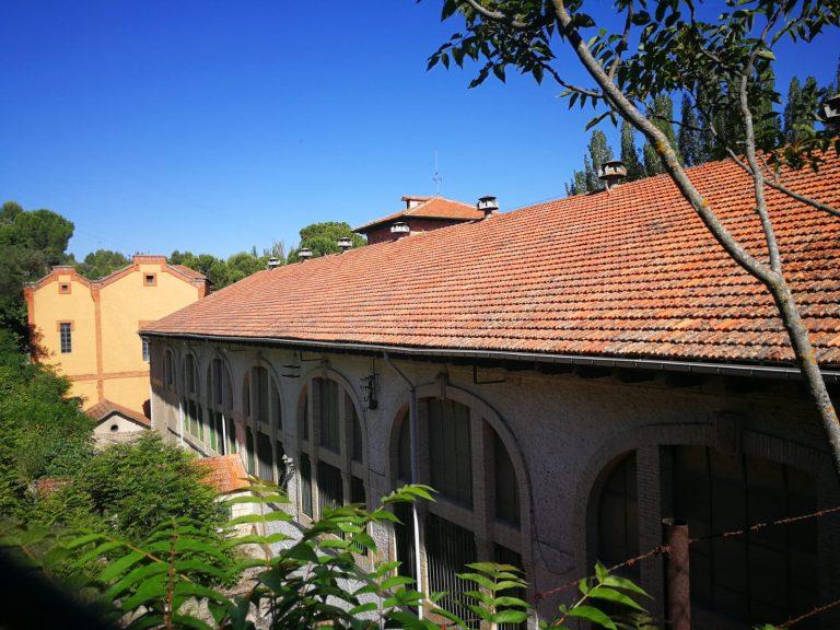 Museo Bolarque-1
