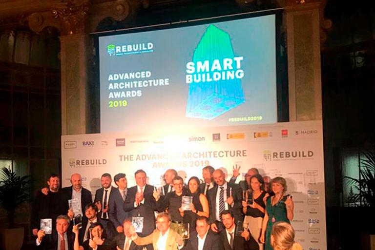 Rebuild-finalist2019_TEJAS-BORJA (2)