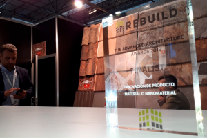 Rebuild-finalist2019_TEJAS-BORJA (4)