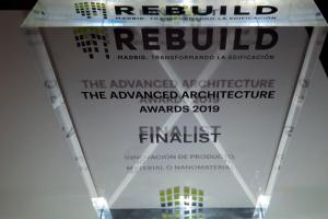 https://tejasborja.com/wp-content/uploads/2019/09/Rebuild-finalist2019_TEJAS-BORJA-5-300x200.png