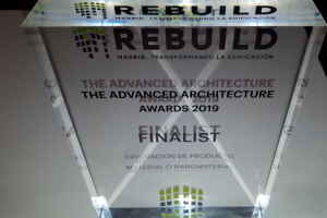 Rebuild-finalist2019_TEJAS-BORJA (5)