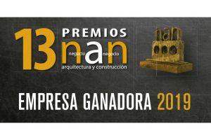 https://tejasborja.com/wp-content/uploads/2019/11/premios-NAN_Tejas_Borja-7-300x200.jpg