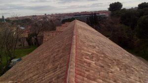 Proyecto_Rica_Jamis (4)