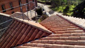 Proyecto_Tejas-Borja_Rica_Jamis