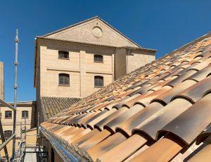 Molí del Passiego de Sueca_Hidalgo Mora Arquitectura-01
